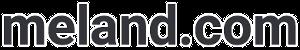 meland.com